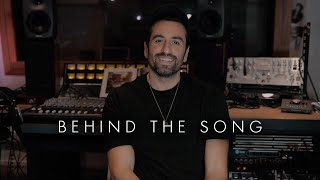 Dotan - There Will Be a Way (behind the song)