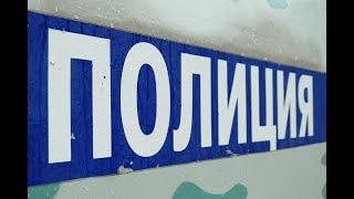 Юридическая помощь с Русланом Камбиевым на НКО ТВ.