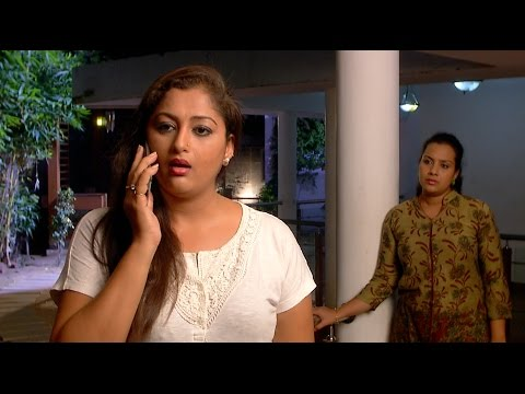 Deivamagal Episode 1058, 19/10/16