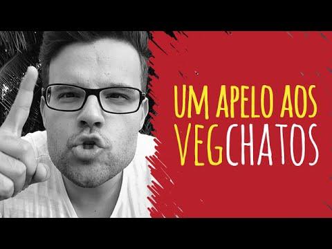 Download 8 - UM APELO AOS VEGETARIANOS CHATOS