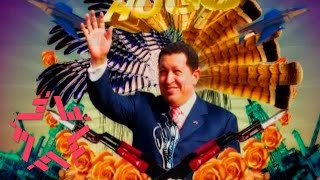 Download Ляпис Трубецкой - Капитал Mp3 and Videos