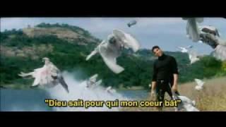 Dailymotion - Wada raha en vost fr - une vidéo Musique.flv