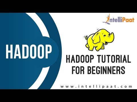 Big Data Hadoop Interview Questions and Answers for 2019