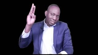 MaliKo : Pour tous savoir sur les richesses du #Mali