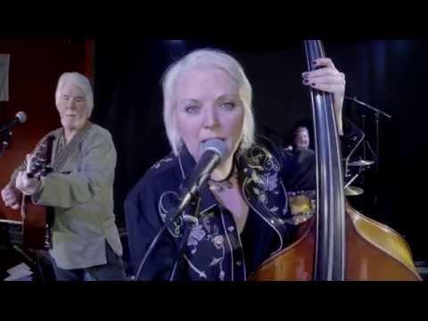 Audrey Malone_Saint Louis Blues