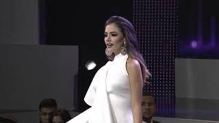 Miss Supranational Venezuela 2019 (5/7)