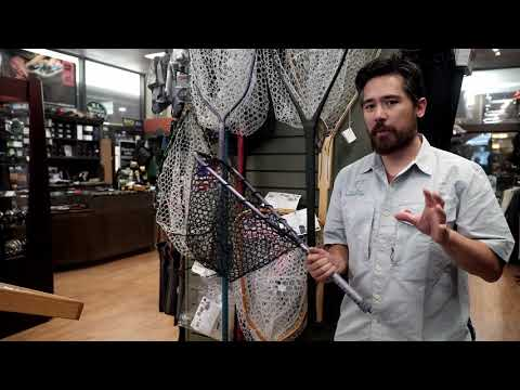 Beginner Fly Fishing Gear Guide