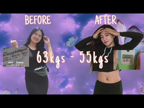 How to do lose weight fast without exercise | diet tips | diet plan | Alexandra Nicole Vlog