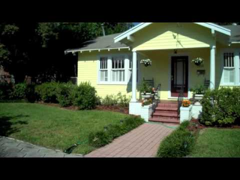 Houses for sale in Jacksonville, Fl Riverside SOLD!! Mike & Cindy Jones, Realtors 904 874-0422