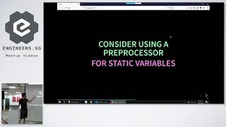 Understanding CSS Custom Properties - Talk.JS + Talk.CSS = JSConf.Asia Special!