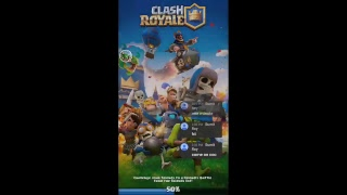 ⚜️ Clash of Clans stream⚜️ + Having Fun