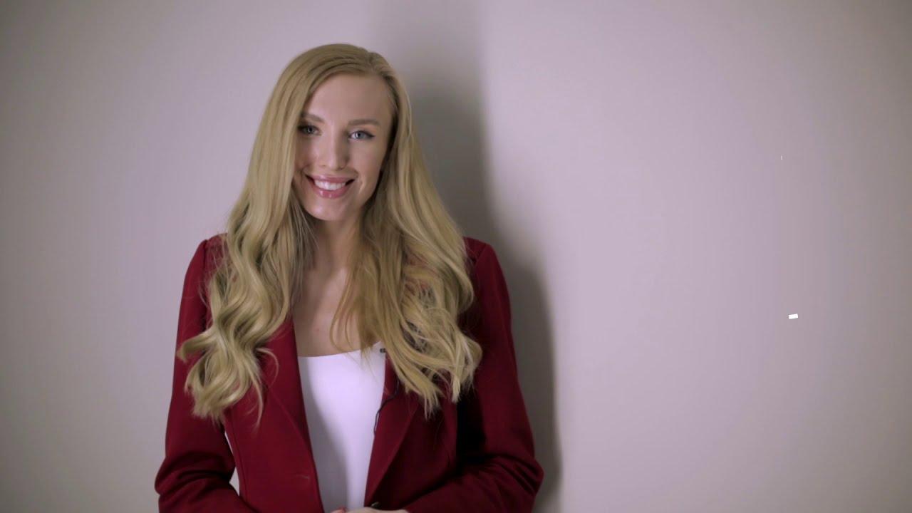 РИСКУЮ ПО КРУПНОМУ  1000 за спин  Казино Сочи