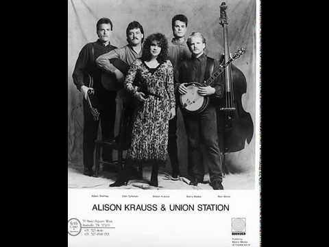 Blue & Lonesome: Don Mclean 70's & Alison Krauss & US 90's