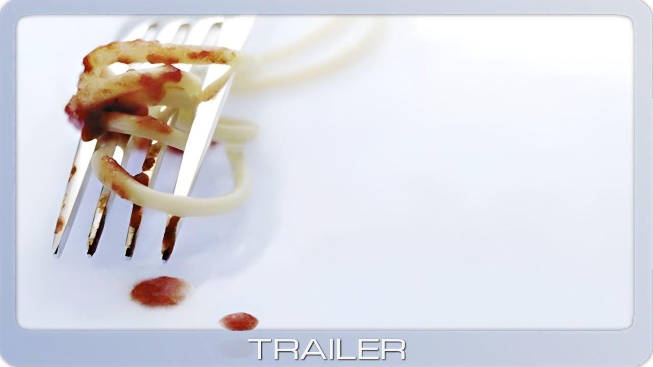 Dinner Rush - Killer zum Dessert ≣ 2000 ≣ Trailer