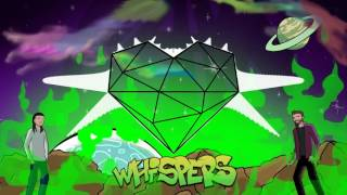 Funk4Mation x Script - Whispers