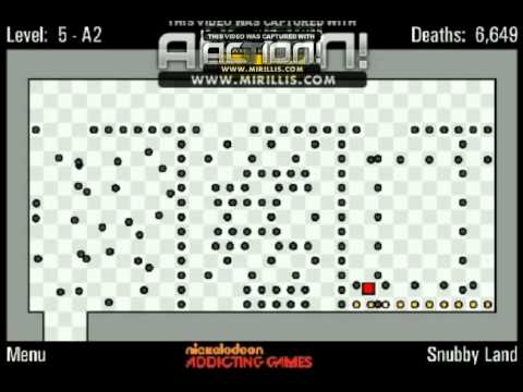 World S Hardest Escape Level 19