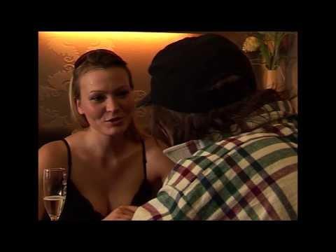Blind dating ulm