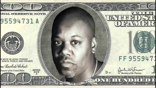 Watch Too Short Money In The Ghetto video
