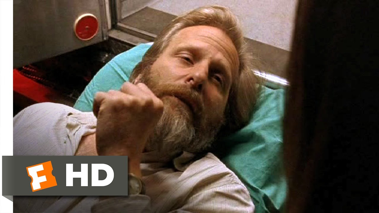 Download The Squid and the Whale (7/8) Movie CLIP - You're Calling Me a Bitch? (2005) HD