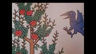 絵本の読み聞かせ。「ひとりぼっちのりんごのき」 対象年齢はあかちゃん...