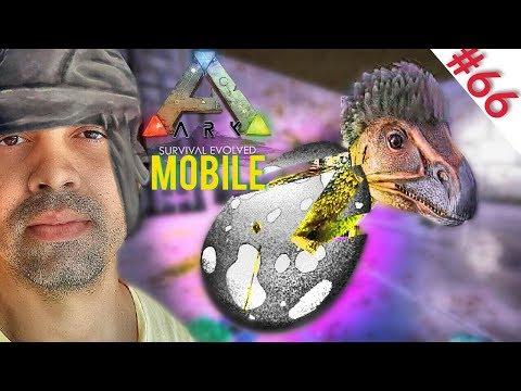 ark mobile apk - Myhiton