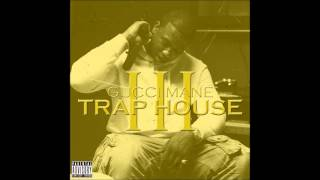 14. Point In My Life - Gucci Mane   Trap House 3