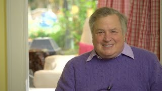 Investigate Mueller, Comey, Holder & Rosenstein In Uranium Deal! Dick Morris TV: Lunch ALERT!