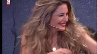 comedy night season 7 علي الديك غنيلي ت غنيلك