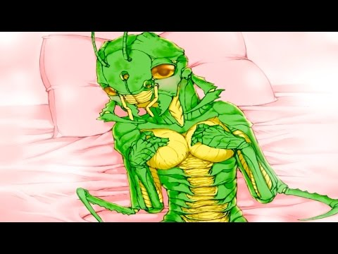 Top 10 Weirdest Dating Simulator Games