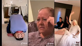 Parents React To \