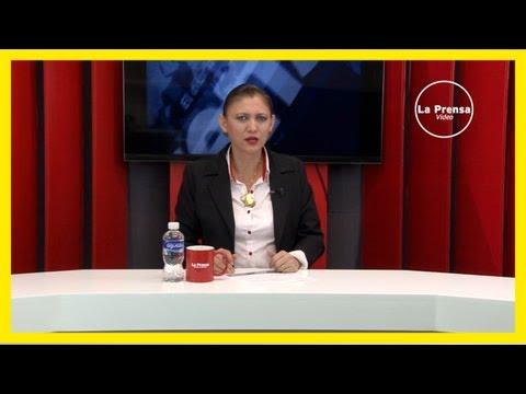 Honduras solicitará visa a ciudadanos venezolanos