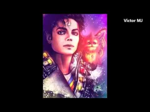 Michael Jackson Ft 3T  Deep in the night New unreleased song 2015