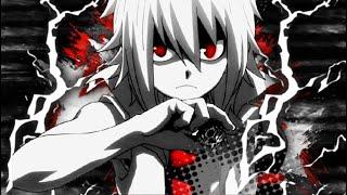 [Beyblade Burst GOD] - Evil Shu Short Edit | AMV.