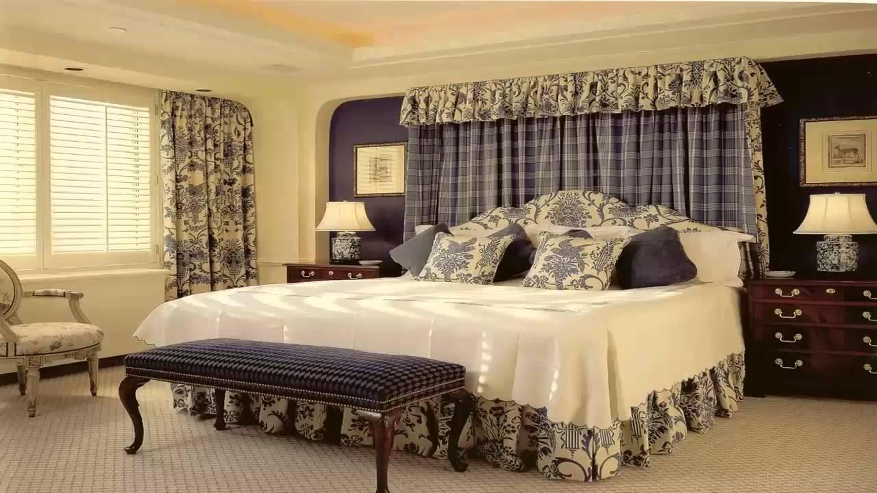Rolgordijnen Slaapkamer 86 : De nieuwste modellen van gordijnen slaapkamers youtube