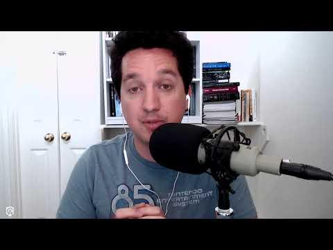 Trent Horn | Catholic Answers Live | 04.12.21