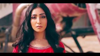 Tumse Judi Hai Meri Sanso Ki Dori    nofel new song 2017