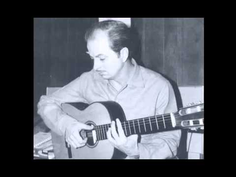 Luiz Bonfa - Tenderly