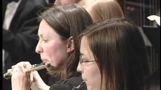 Symphony no. 5 in D minor, Op. 47 - IV. Allegro non troppo