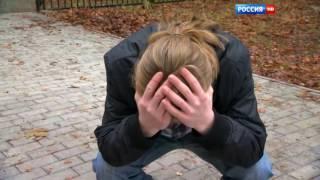 Детективы 2016  ИНТУИЦИЯ фильмы 2016, детектив