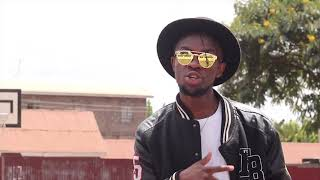 Kenyan Music | Ymbaby Classics- 2by2 (Official Music Video)