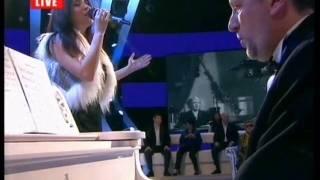 Alena Vinnitskaya / Алена Винницкая - Весна
