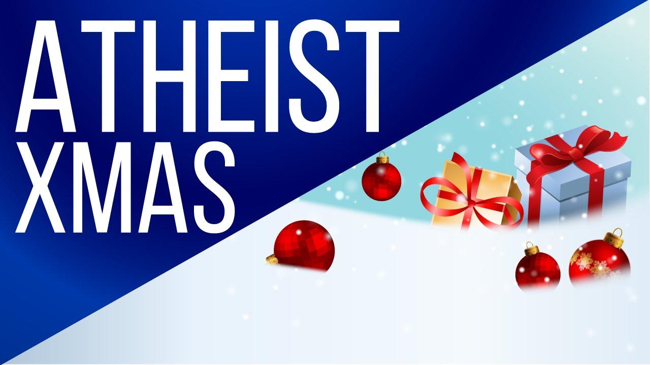 Celebrate, Celebrate Christmas - YouTube