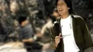 Tanha Dil Hindi Album Song - Shaan.flv