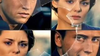 Мажор 2, Новый сезон, 9 серия, 10 серия, смотреть онлайн анонс  21 ноября 2016 на Первом канале