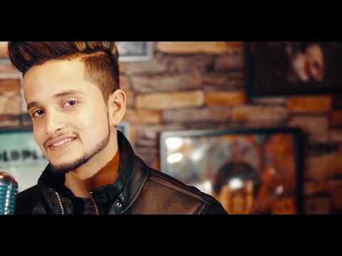 Gori tere jiya hor koi na milaya | mere wala sardar | new punjabi song