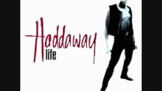 Play Life (Radio Edit)