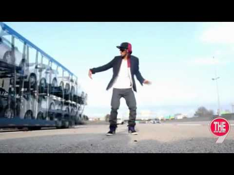 Hip Hop Dut   DALAN ANYAR  Rap Version G2B  By TheBinde
