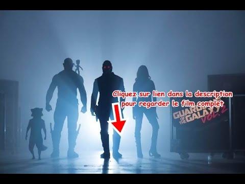 les gardiens de la galaxie 2 film 39 complet 39 en 39 fran ais youtube. Black Bedroom Furniture Sets. Home Design Ideas