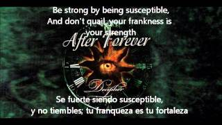 Watch After Forever Imperfect Tenses video