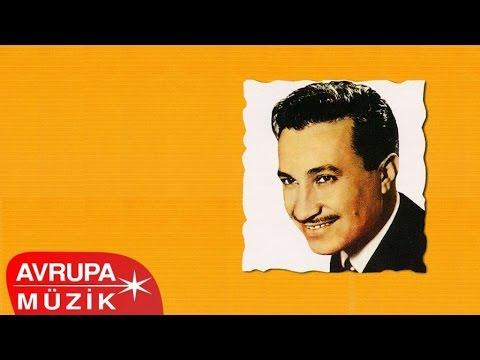 Mustafa Sağyaşar - Mustafa Sağyaşar Vol.2 (Full Albüm)